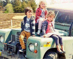 ropa-infantil-coleccion-mynimo
