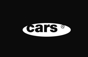 cars-jeans-ropa-infantil