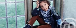 marcas-ropa-infantil-mynimo