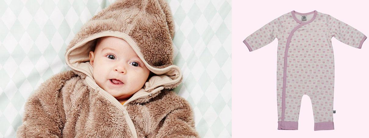 marcas-ropa-infantil-pippi