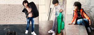 marcas-ropa-pre-adolescentes-cars-jeans