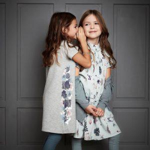 moda-infantil-marcas-mision