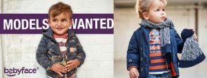 ropa-bebes-babyface