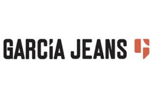 ropa-infantil-garcia-jeans