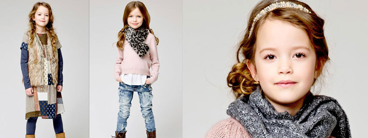 ropa-infantil-para-niñas-creamie