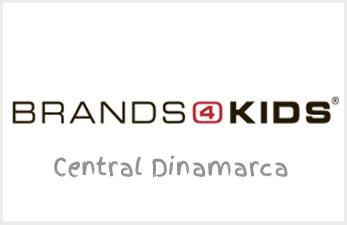 brands4kids-ropa-infantil