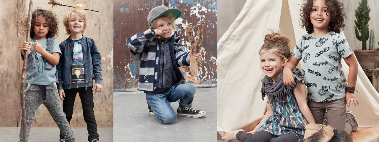 marcas-ropa-infantil-mynimo-4