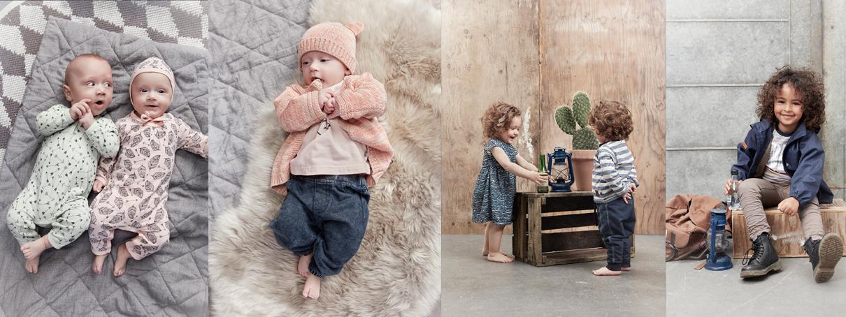 marcas-ropa-infantil-mynimo-5