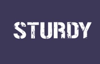 sturdy-ropa-infantil