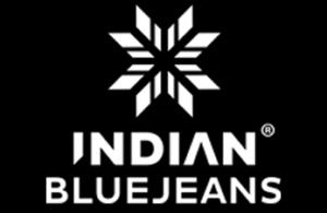 indian-blue-jeans-ropa-infantil