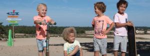 marcas-ropa-infantil-Sturdymarcas-ropa-infantil-Sturdy