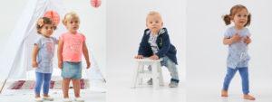 marcas-ropa-infantil-feetje