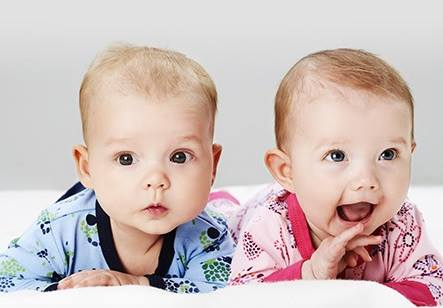 distribuidor ropa bebe