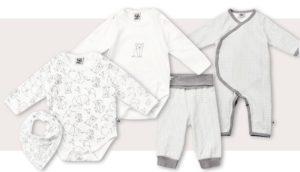 ppoveedores de moda infantil