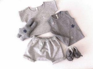 proveedores moda infantil