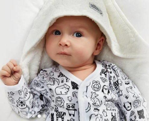 mayorista ropa bebe