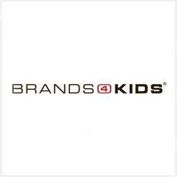 B2B-Brands4kids