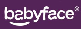 babyface-ropa-infantil