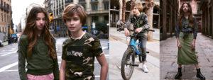 marcas-ropa-pre-adolescentes-cars-jeans-verano2018