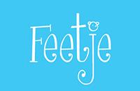 feetje-logo