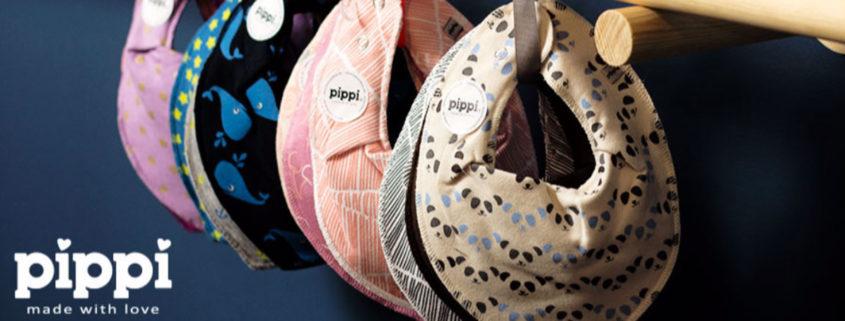 marcas-ropa-infantil-pippi-