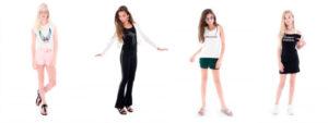 frankieandliberty-moda-chicas