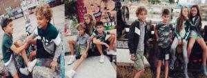 marcas-ropa-infantil-cars-summer19
