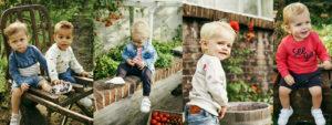 babyface-ropa-para-bebes-summer19