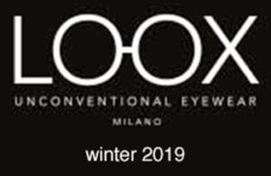 logo-loox-preorders-WEB