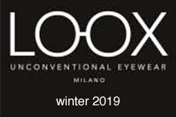 logo-loox-preorders