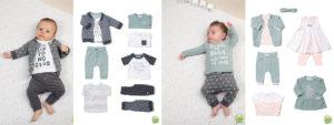 marca-ropa-bebes-feetje-Summer19