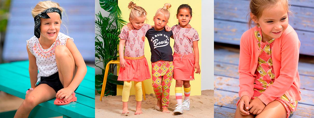 ropa-infantil-marca-jubel-summer-2019 (3)