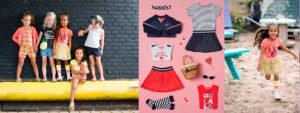 ropa-infantil-marca-jubel-summer-2019 (1)