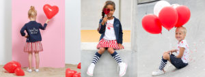 ropa-infantil-marca-jubel-verano2019