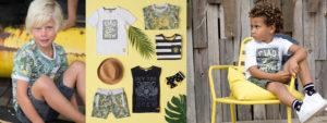 ropa-infantil-marca-sturdy-summer19
