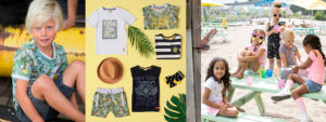 ropa-infantil-marca-sturdy-verano19