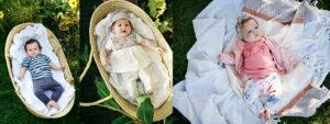 ropa-para-bebes-marca-babyface_ss019