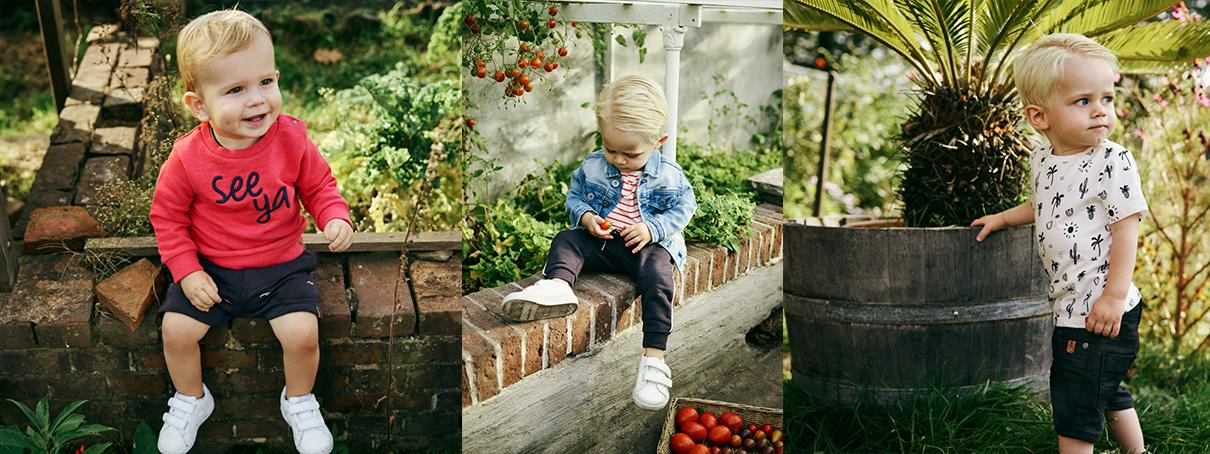 ropa-para-bebes-marca-babyface_ss019-5