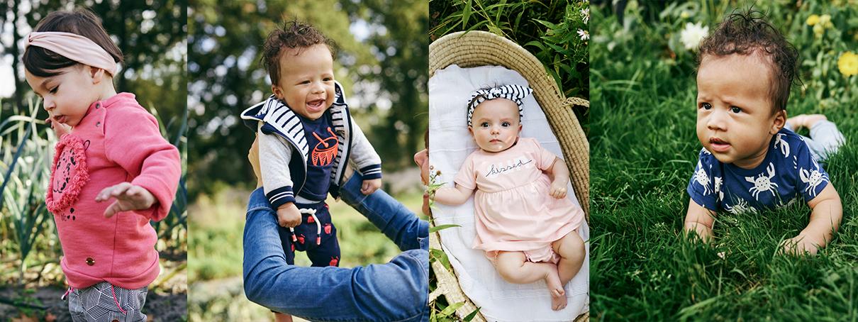 ropa-para-bebes-marca-babyface_ss019-6