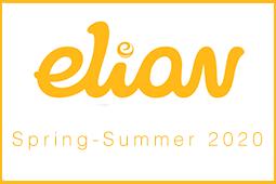 B2B-Elian-spring-summer-20