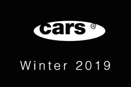 B2B-cars-winter-2019
