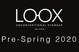 B2B-loox-pre-spring-2020.png