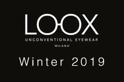 B2B-loox-winter-2019
