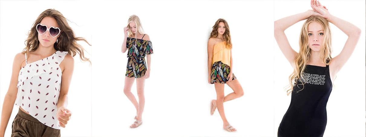 ropa-adolescentel-Chicas-Independientes-frankieandliberty