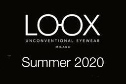 B2B-loox-summer2020