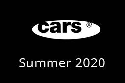 B2B-cars-summer-2020