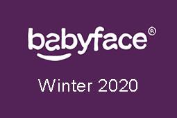 B2B-BabyFace-winter-2020