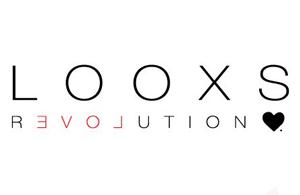 Logo-loox-revolution