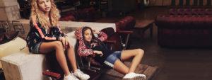 cars-moda-adolescentes-coleccion
