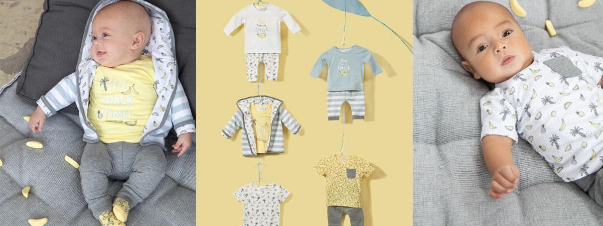 feetje-ropa-infantil-coleccion